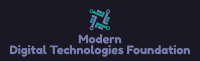 Modern Digital Technologies Foundation